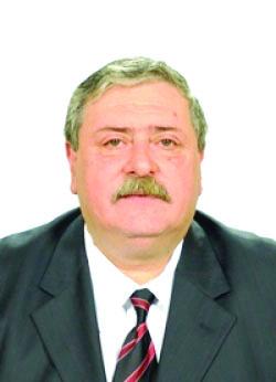 Numărul parlamentarilor PNL din judeţul Giurgiu s-a înjumătăţit