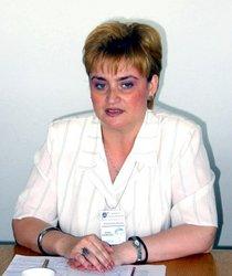 Deputatul PNL Prahova, Graţiela Gavrilescu, atrage atenţia asupra efectelor dezastruoase ale guvernării Boc
