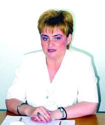 Guvernul Boc este criticat aspru chiar şi după demitere