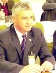 "S-a născut o ""stea"": PSD – PNL"