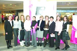 O campanie cu sincope. Prahovencele nu beneficiază (încă) de consultaţii gratuite pentru depistarea cancerului de col uterin