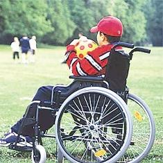 """Final de proiect: """"Servicii sociale pentru copii cu dizabilităţi"""""""