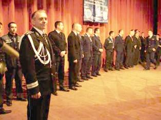 Schimbare la conducerea IPJ Prahova