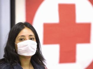 Elevă de la Dragomireşti, diagnosticată cu A/H1N1