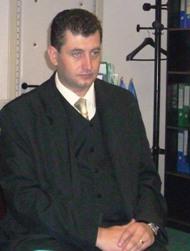 Episodul 2 – Prefectul Teculescu vs. PSD