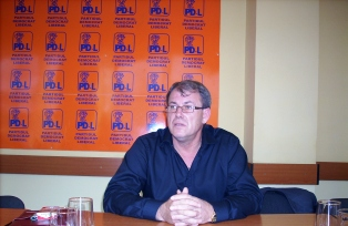 """PD-L Călăraşi radiază: """"Chiar dacă am pierdut judeţul, am obţinut cel mai meritoriu rezultat din 1989 până în prezent"""""""