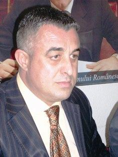 """""""PNG îl susţine fără rezerve pe Mircea Geoană"""""""