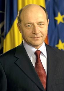 Traian Băsescu a câştigat alegerile în Ilfov