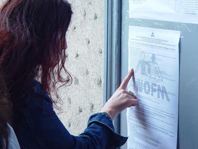 Peste 200 de muncitori de la CFR si Avicola Slobozia vor fi disponibilizati