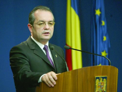 Guvernul promite susţinere financiară pentru diferite proiecte de investiţii în Ploieşti