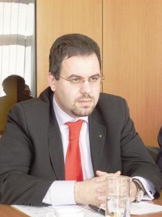 """Leonardo Badea, despre concedierile masive din sectorul bugetar: """"Cea mai proastă idee"""""""