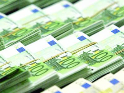 Ilfov: Patru persoane, surprinse in timp ce efectuau schimburi ilegale de valuta