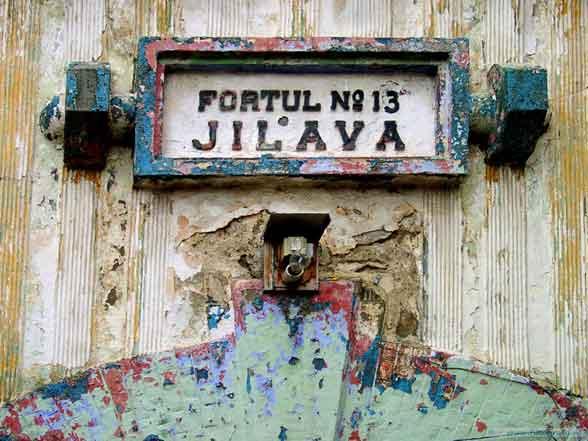 "Politistii din judetul Ilfov au initiat ieri campania ""Saptamana prevenirii criminalitatii"""