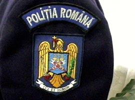 Incendii si fiare contorsionate  in mai multe judete din Romania