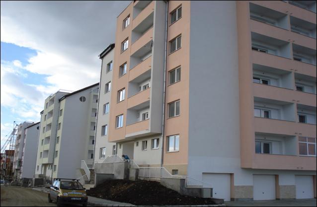 Legea in Buftea, facuta de liderul local al PDL, Gheorghe Pistol
