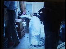 Ialomita: 500 de litri de bauturi alcoolice confiscate