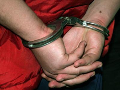Prejudiciu de aproape patru mii de lei recuperat de politistii giurgiuveni
