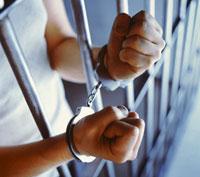 Galati: Un detinut a ajuns la spital, dupa ce a fost batut de colegul de celula