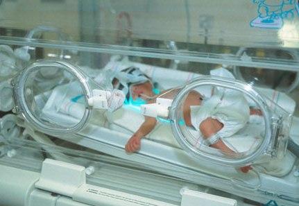 Dambovita: Proiect de combatere a mortalitatii infantile