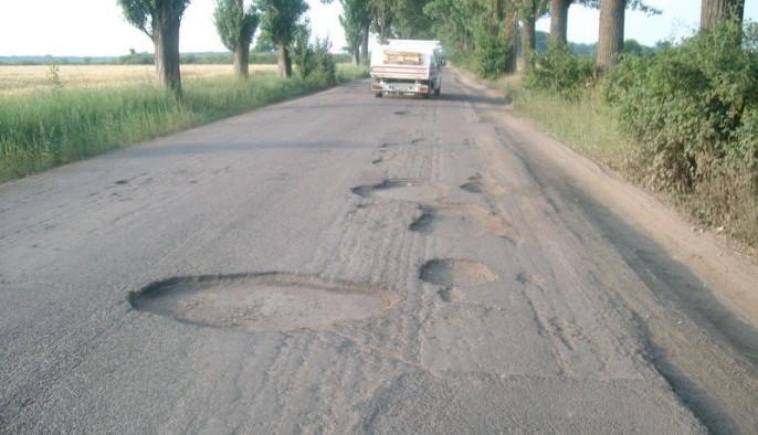 Modernizarea infrastructurii de transport, in atentia prefecturii Calarasi