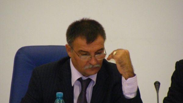 Olt – Ioan Ciugulea sare in apararea firmei T Dancor