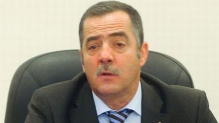 Cezar Preda (PDL): Prefectul judetului Buzau a cerut pentru deszapezire o suma de noua ori mai mare