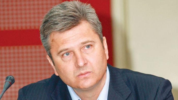 Ilfov – Primarul orasului Voluntari considera oportuna infiintarea unui Minister al Situatiilor de Urgenta