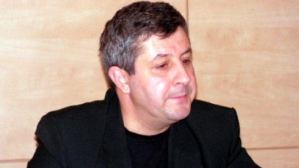 Olt – Florin Iordache (PSD) considera ca raportul MCV lauda ANI fara a tine cont de raportul CCR