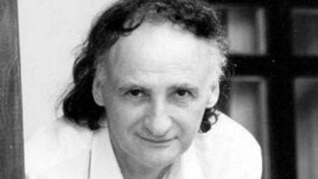 Olt – Grigore Vieru, comemorat la Dobretu