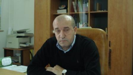 Primarul comunei Chiajna nu este de acord cu decizia PNL Ilfov de a cere demisia prefectului