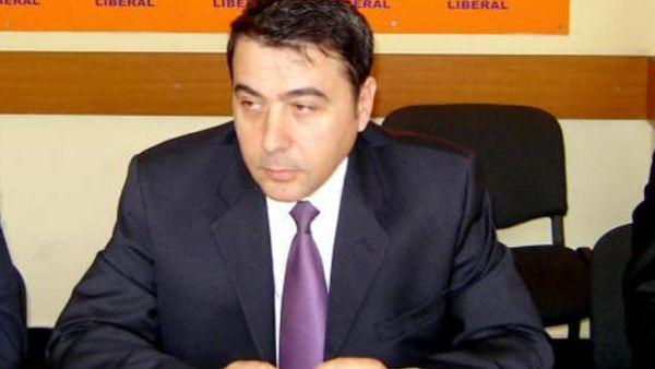 Calarasi – Ministerul Agriculturii a atras pana in prezent 502 milioane de euro, afirma ministrul Stelian Fuia