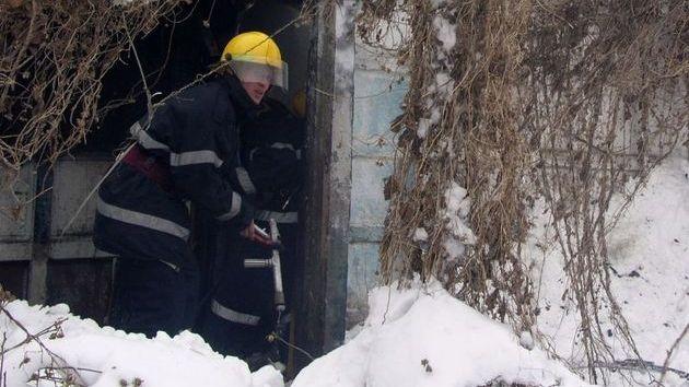I.S.U. 'Barbu Ştirbei' Călăraşi – 119 persoane salvate în 24 ore