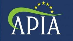 Un singur fermier din judetul Calarasi a solicitat Pachetul 7 la APIA