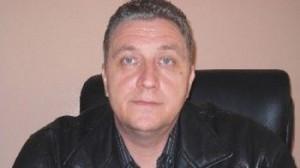 Olt – Laurentiu Moisiu a prezentat candidatii PP-DD la Caracal si Corabia