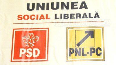 USL Prahova acuza PDL de dezinformare