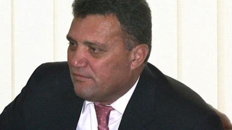 Ilfov – Cristache Radulescu: PDL a sustinut tot timpul ca se va reveni la salariile bugetarilor din iunie 2010
