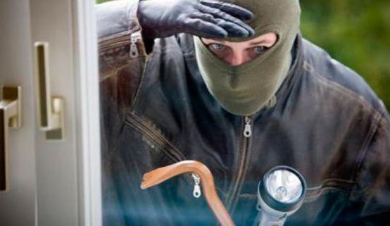 Ilfov – Grupare suspectata ca a sustras din locuinte bunuri de 50.000 de lei – destructurata
