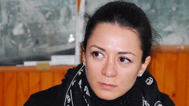 Social-democratii din Calarasi se asteptau la demisia Oanei Niculescu-Mizil