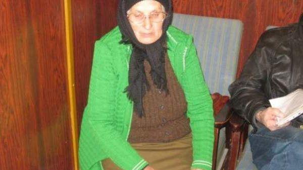 Buzau – Peste 7.000 de pensionari au popriri pe pensie