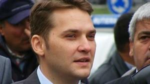 senator Dan Sova