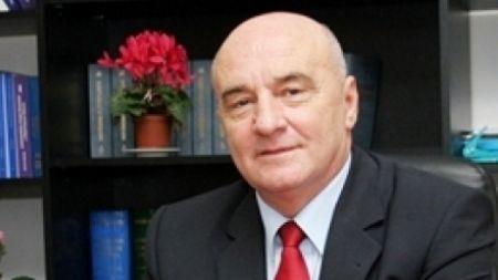 Olt – Senatorul Ion Toma: Vom aduce Romaniei echilibrul de care are nevoie
