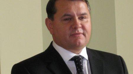 Acord de infratire intre orasul Soroca din Republica Moldova si municipiul Buzau