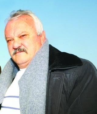 Primarul din Belciugatele a pierdut procesul cu prefectul judetului Calarasi, dar va face recurs