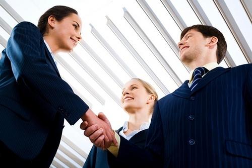 Buzau – Peste 600 de joburi la Bursa generala a locurilor de munca