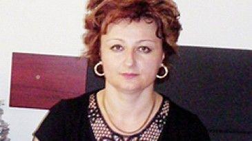 Prahova – Primarul PDL al comunei Gorgota a trecut la PNL