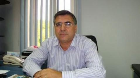 Dambovita – Primarului din Fieni i-a incetat mandatul, dupa ce a trecut la un alt partid