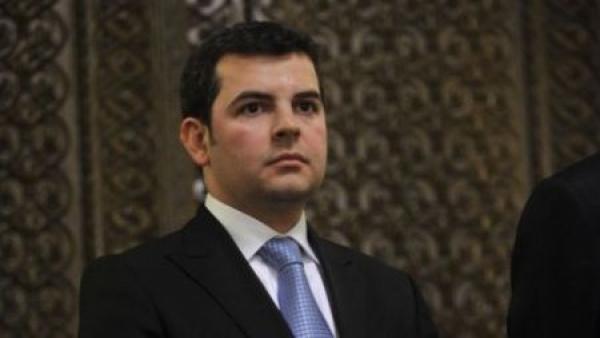Ialomita – Ministrul Agriculturii a cerut demisia directorului general al ANIF