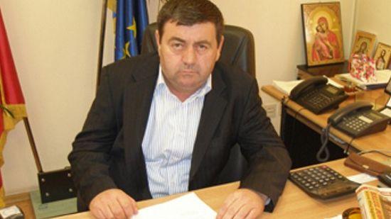 PSD Ilfov anunta ca a primit in randurile sale cinci primari de la PDL, UNPR si PNG