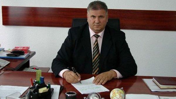 Olt: Inspectorul sef al IPJ, Ion Voicu, audiat la Parchetul de pe lânga Curtea de Apel Craiova