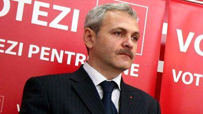 PDL Prahova considera ca afirmatiile lui Dragnea privind implicarea Politiei in campanie decredibilizeaza institutia